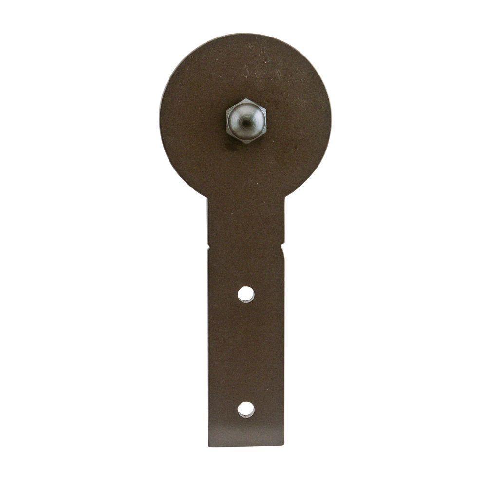 quiet door knobs photo - 8
