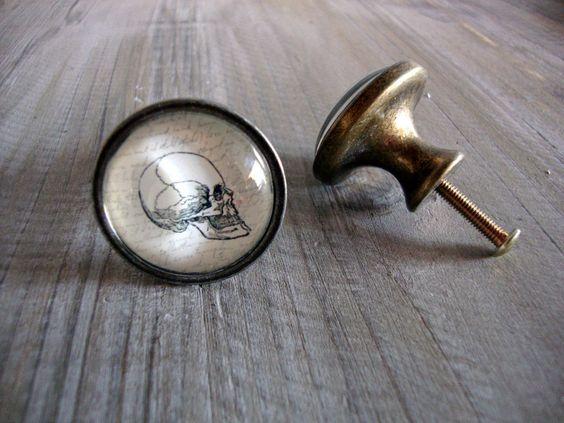 quirky door knobs photo - 8