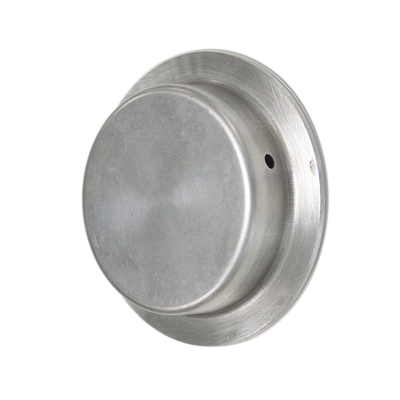 recessed door knobs photo - 17