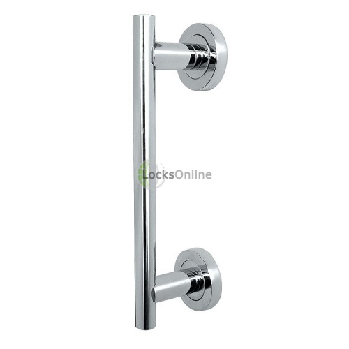 remove door knob photo - 12