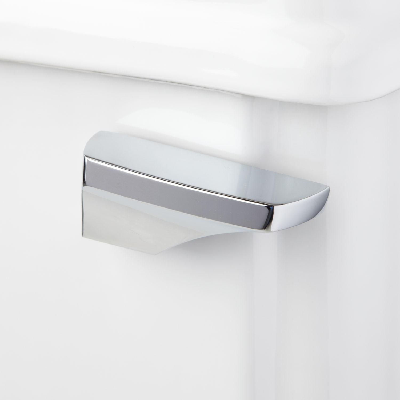 remove kwikset door knob photo - 7
