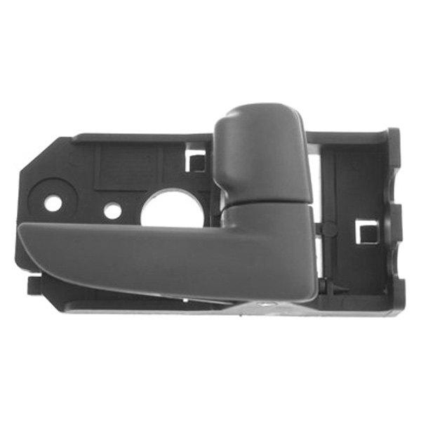 replace door knob photo - 12