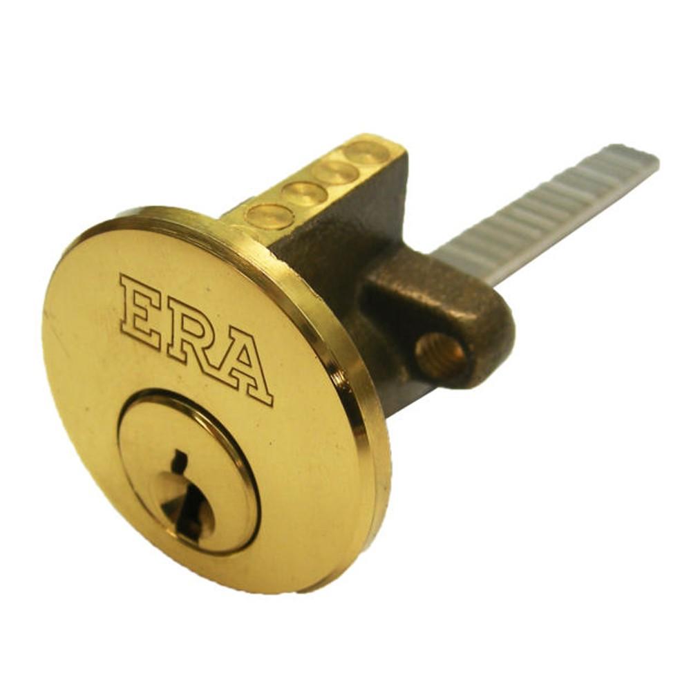 replace door knob with deadbolt photo - 10