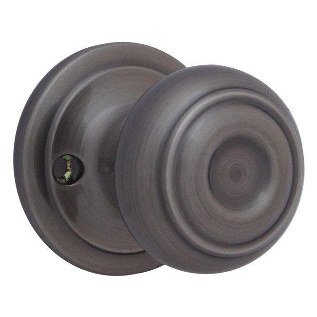 replace door knobs photo - 13