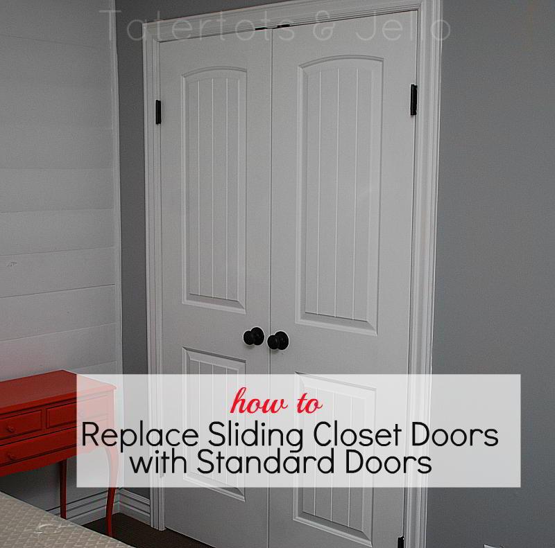 replace interior door knob photo - 17