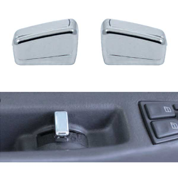 replace interior door knob photo - 18