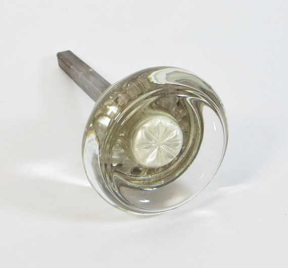 replacement door knob photo - 10