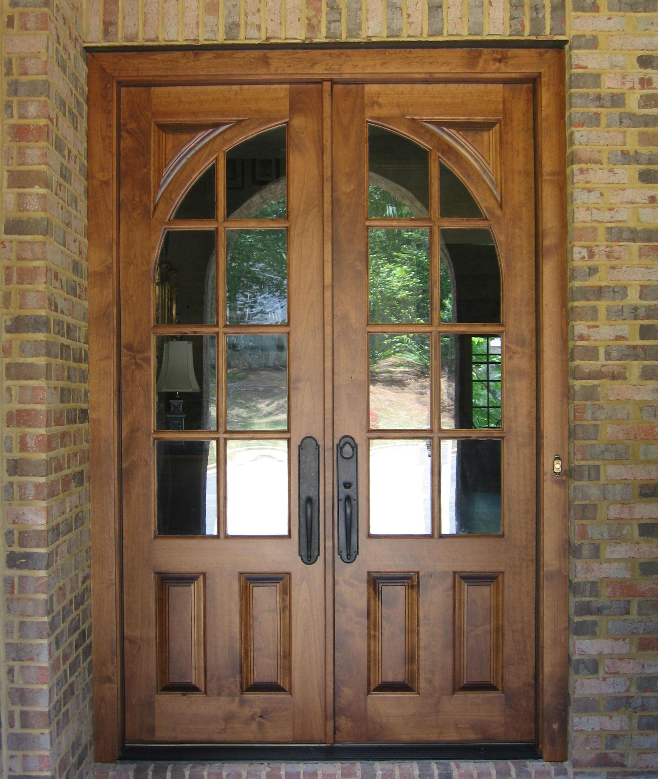 replacement door knobs for old doors photo - 4