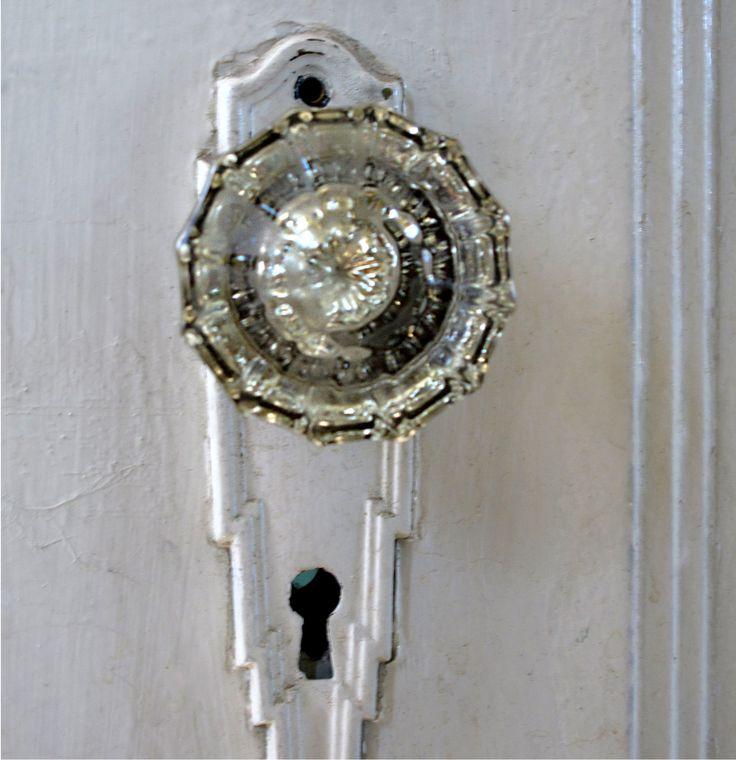replacing door knobs photo - 20
