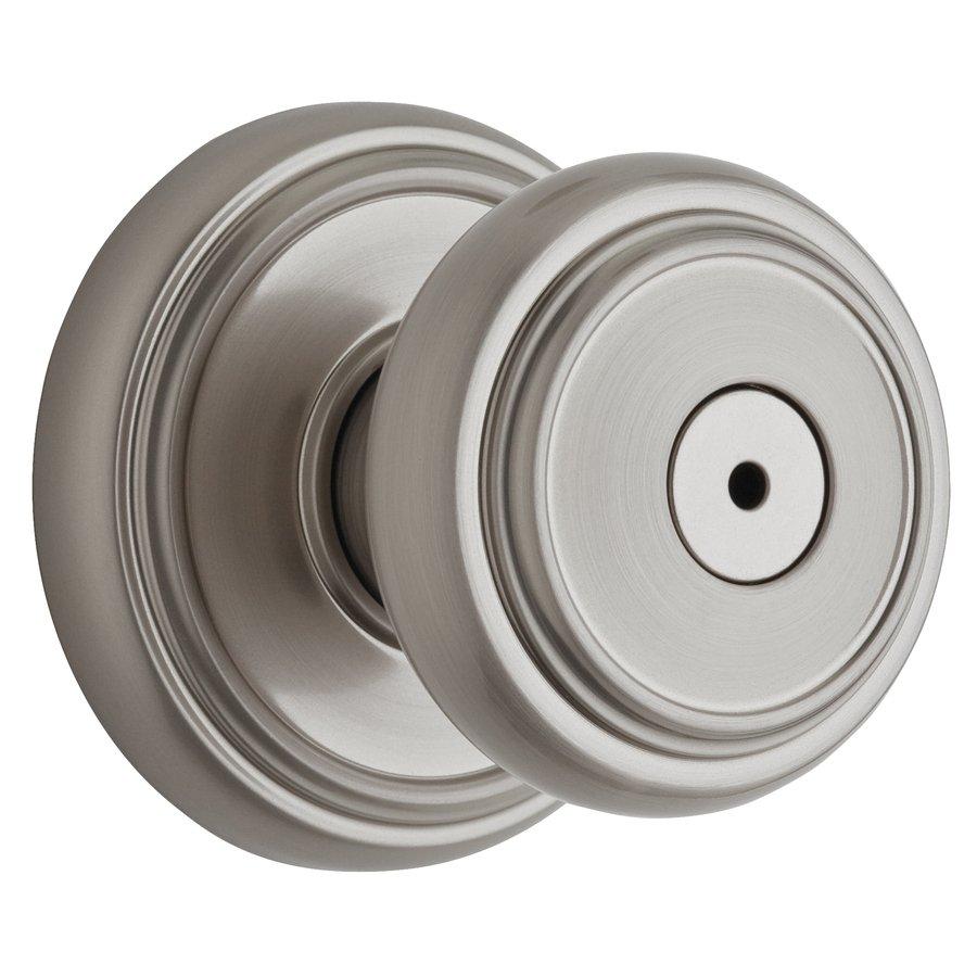 residential door knobs photo - 1