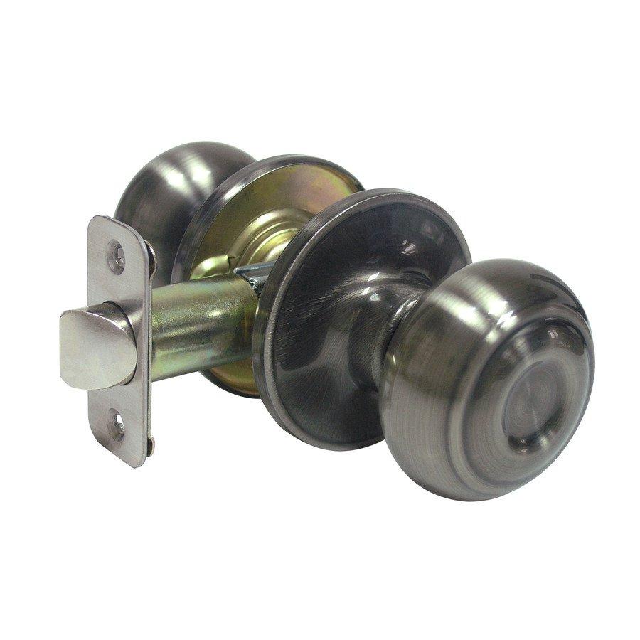 residential door knobs photo - 20