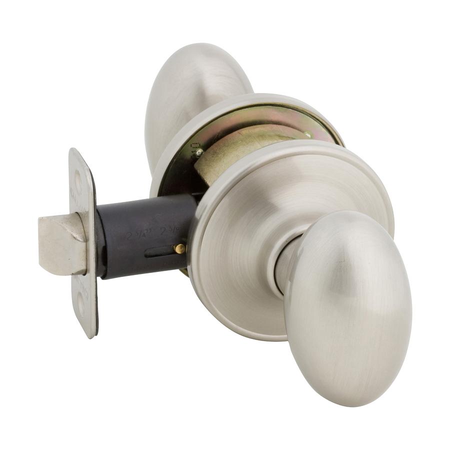 residential door knobs photo - 7