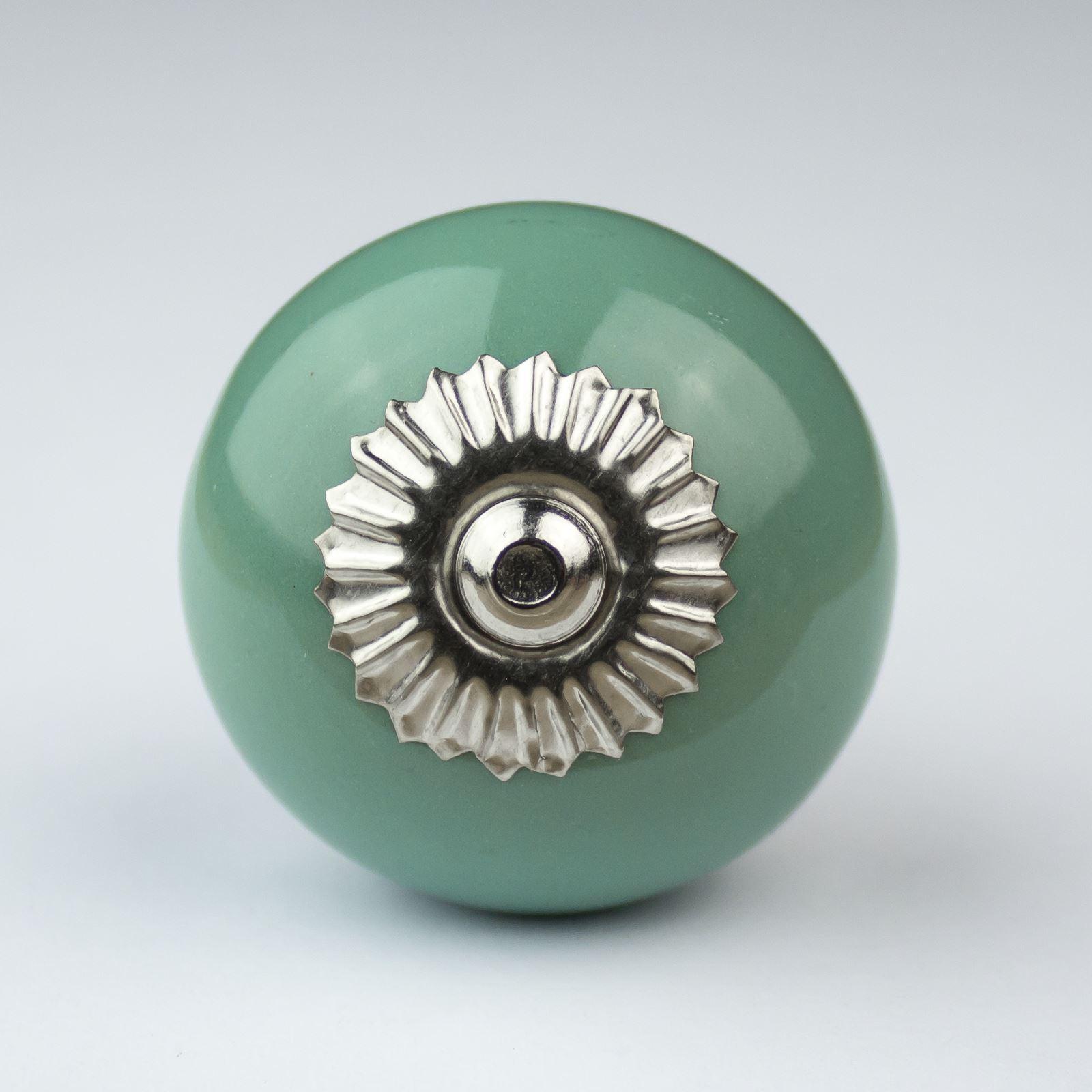 resin door knobs photo - 1