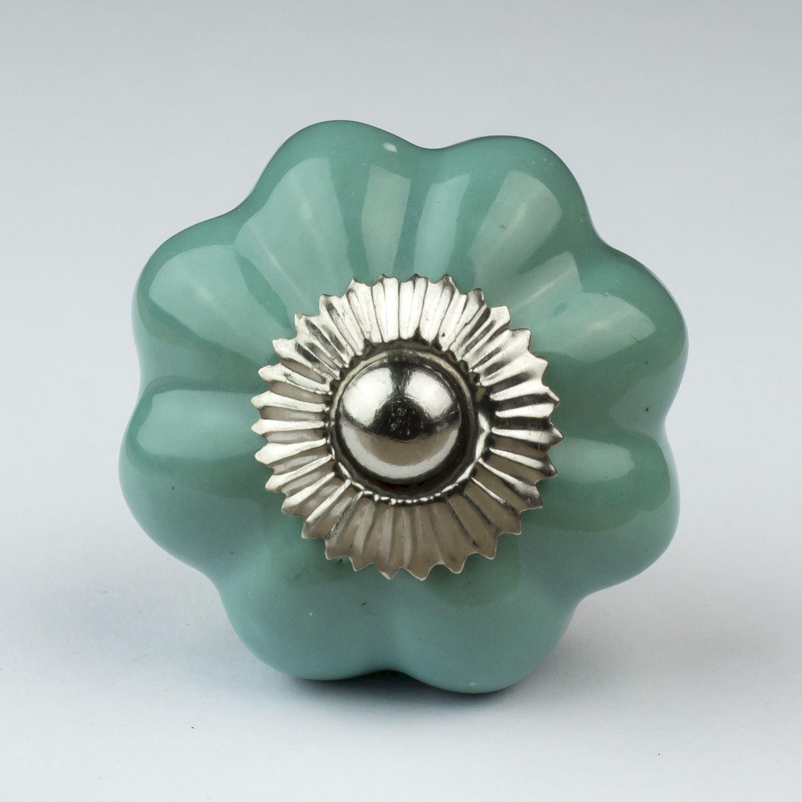 resin door knobs photo - 20