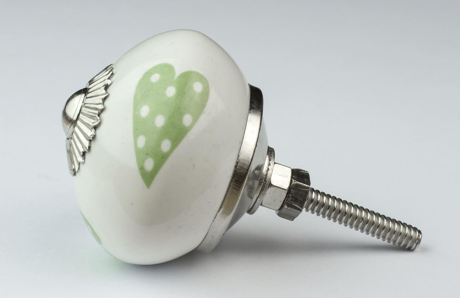resin door knobs photo - 6