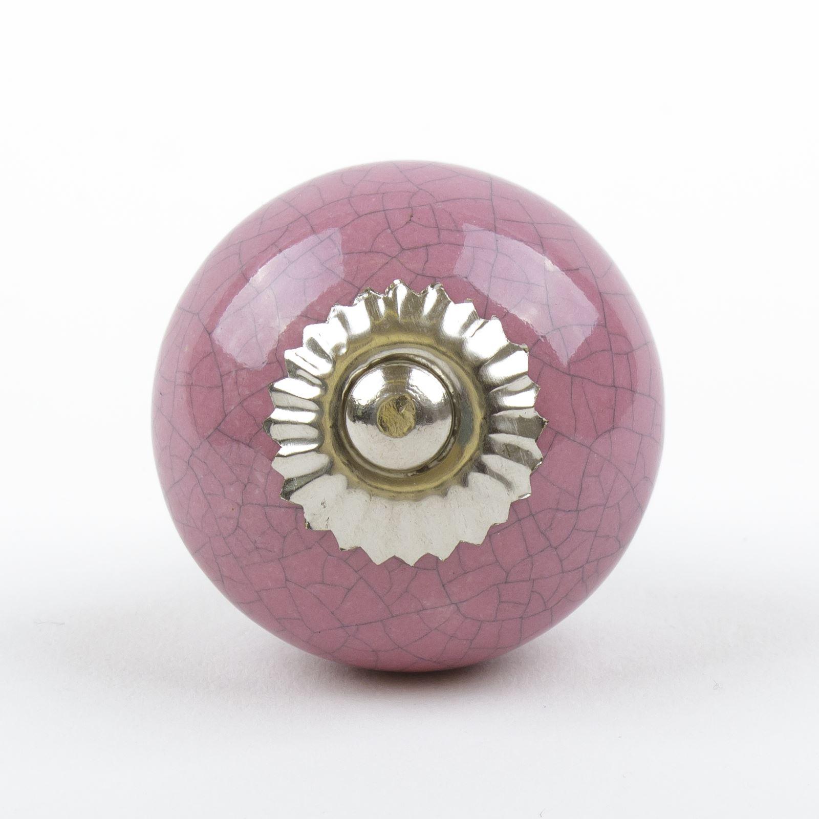resin door knobs photo - 9
