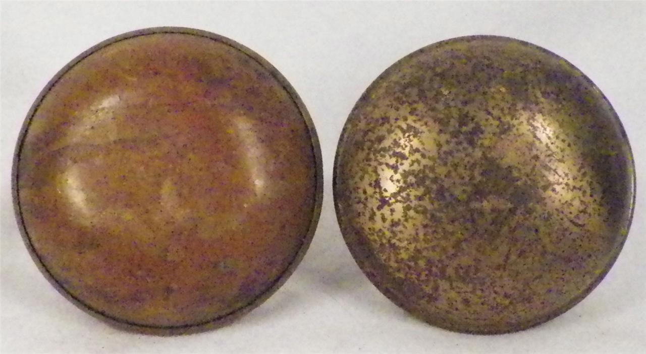 restoration door knobs photo - 1