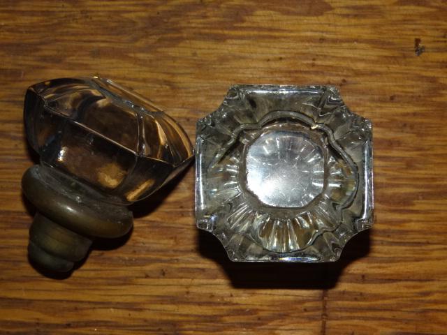 restoration door knobs photo - 18