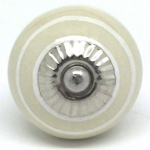 retro door knobs photo - 15
