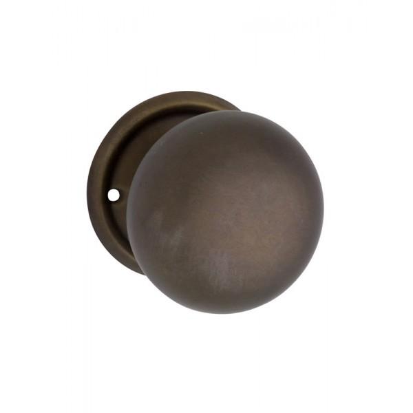 rim lock door knobs photo - 12
