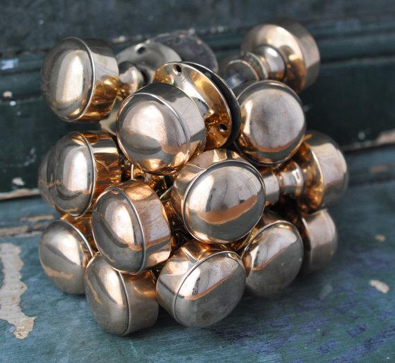rose door knobs photo - 14