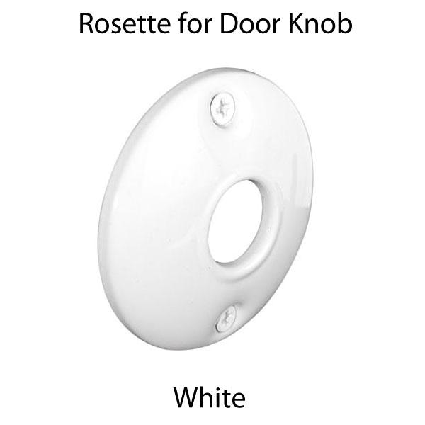 rosette door knob photo - 9