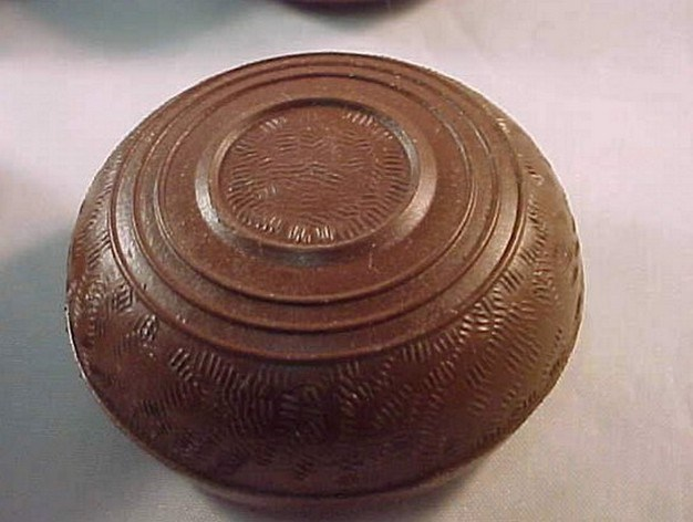 rubber door knob cover photo - 1