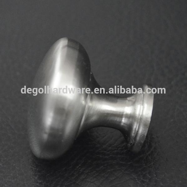 rubber door knob cover photo - 20