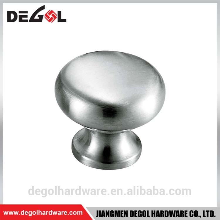 rubber door knob covers photo - 15