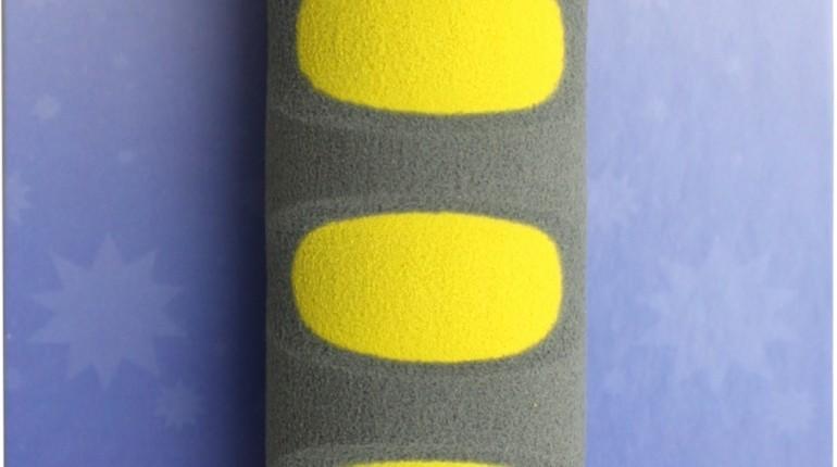rubber door knob covers photo - 17