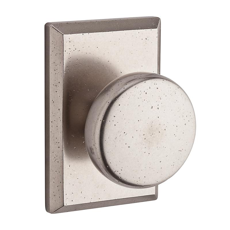 rustic door knobs photo - 14