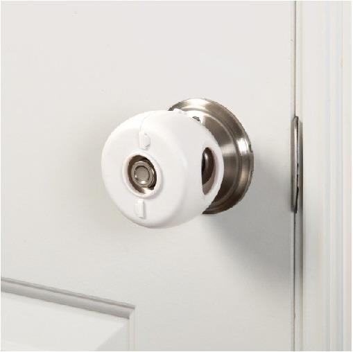 safety door knob photo - 20