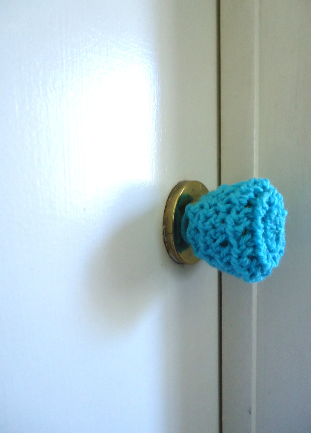 safety door knob covers photo - 14