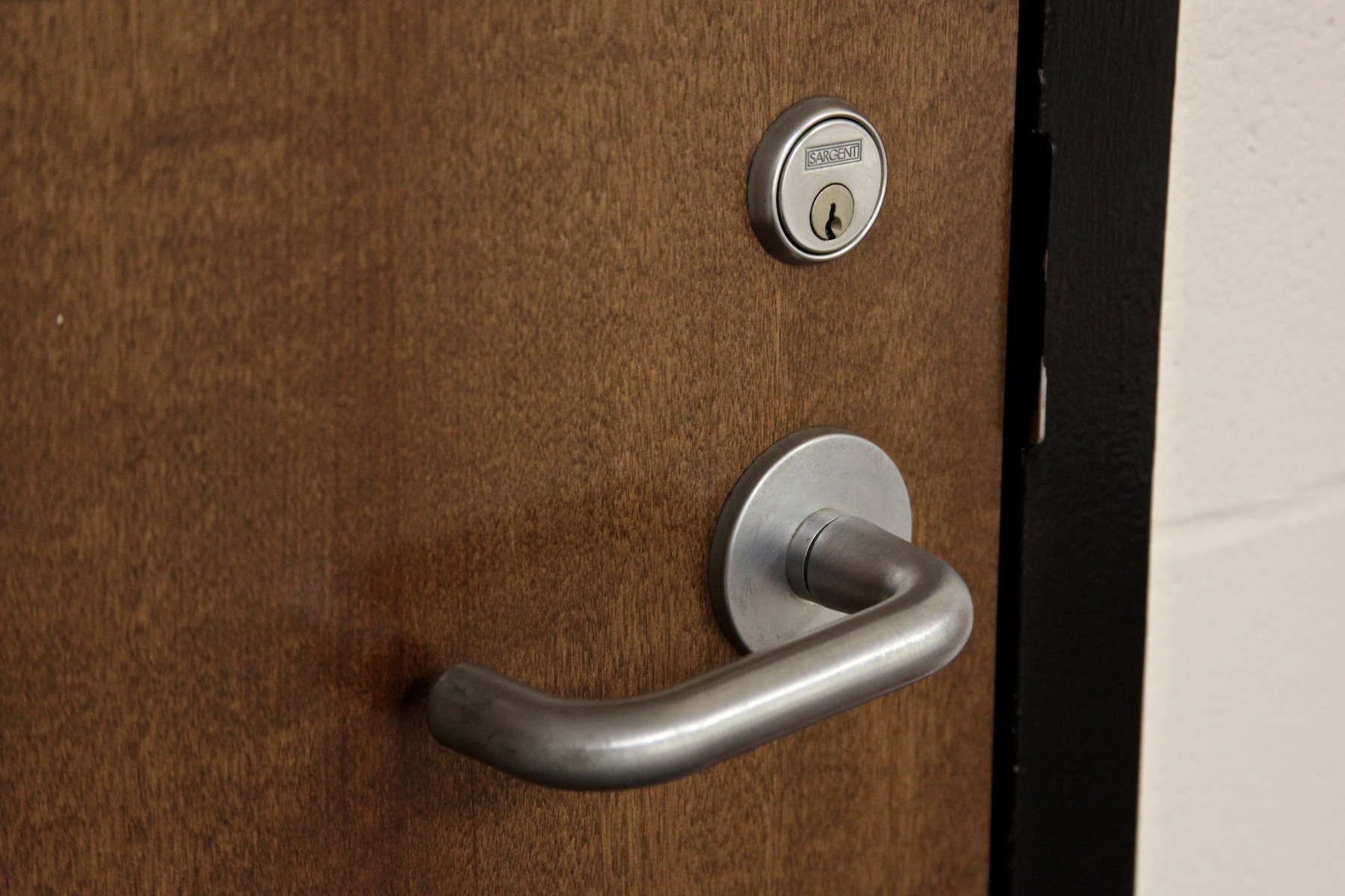 safety knobs for doors photo - 9