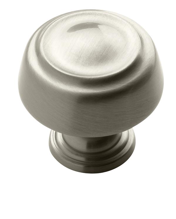 satin nickel door knobs photo - 12
