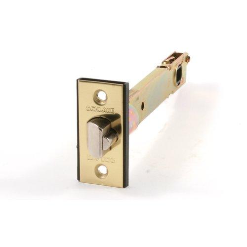 schlage door knob parts photo - 10