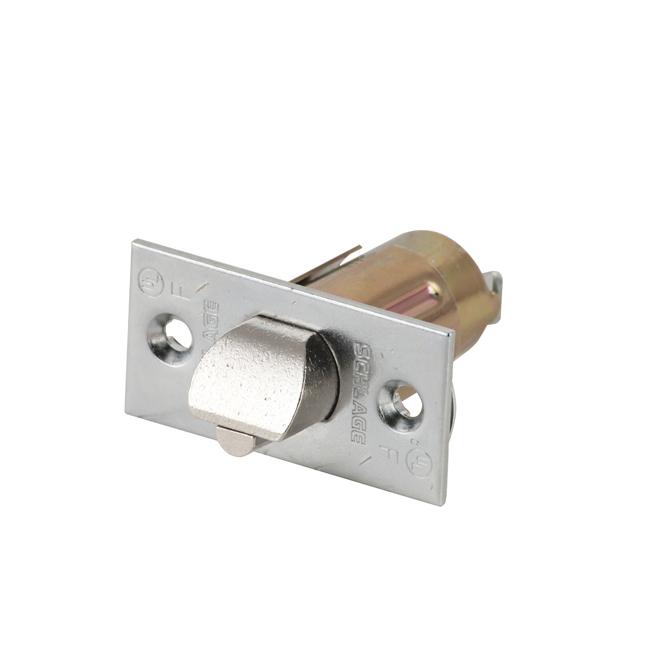 schlage door knob parts photo - 17
