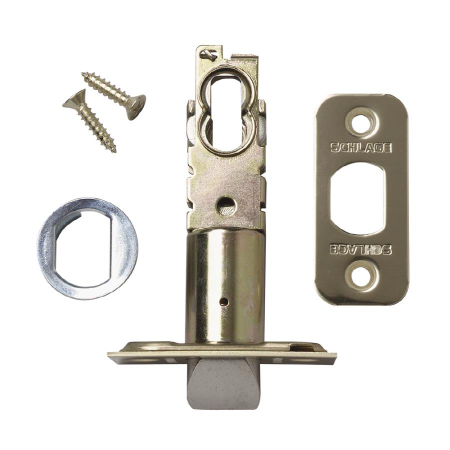 schlage door knob parts photo - 18