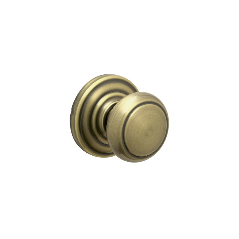 schlage door knobs photo - 15