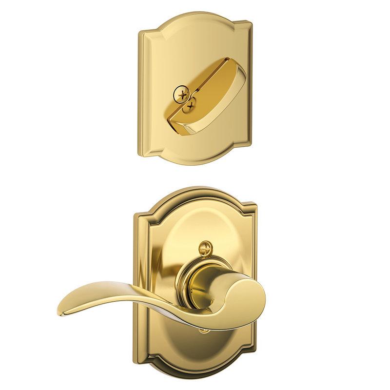 schlage interior door knobs photo - 14