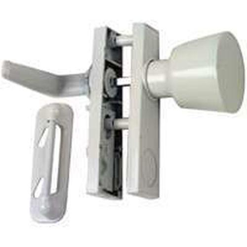 screen door knob photo - 12