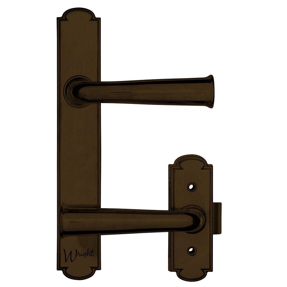 screen door knobs photo - 15