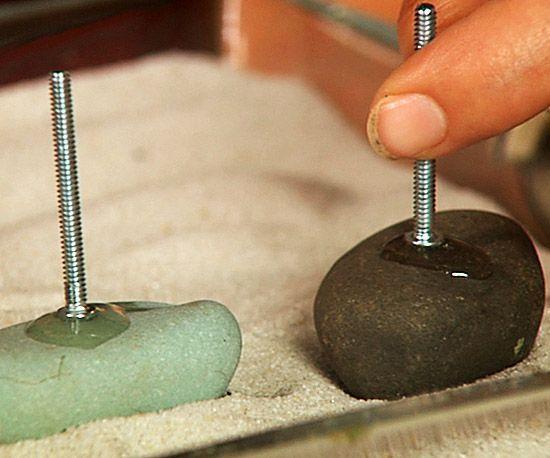 screws for door knobs photo - 12