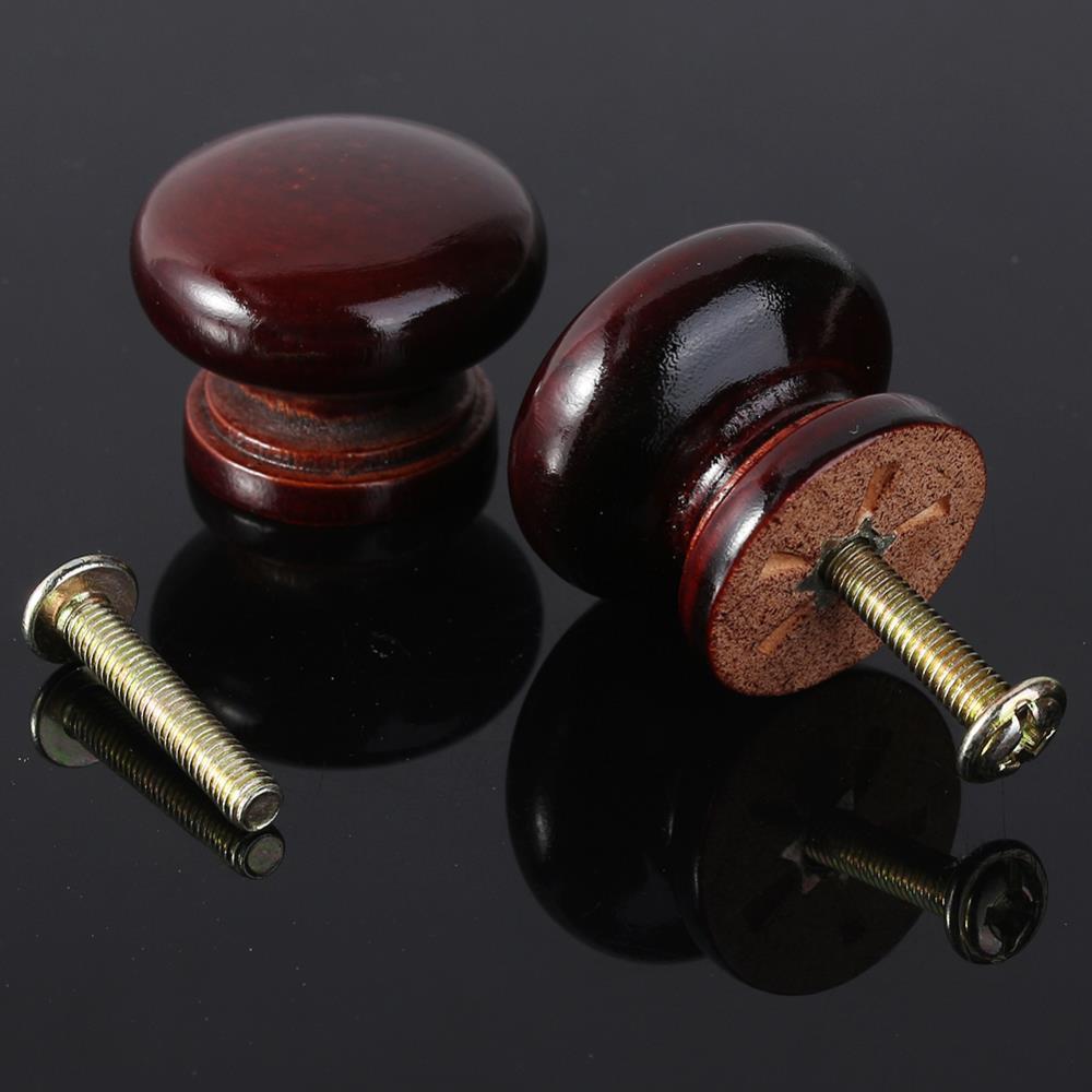 screws for door knobs photo - 17