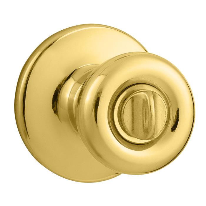 security door knob photo - 9