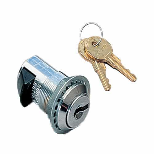self locking door knobs photo - 11