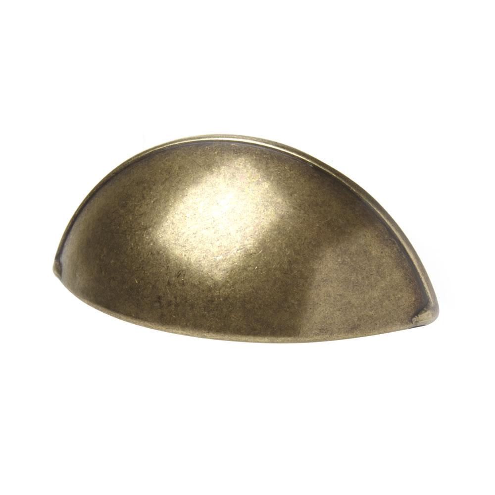 shell door knobs photo - 12