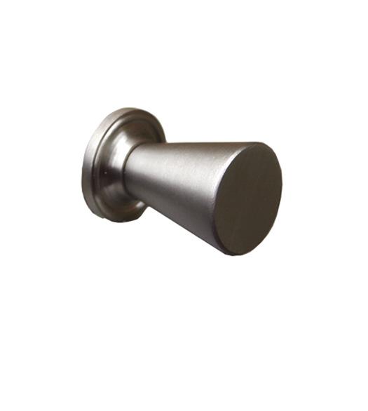 shower door knob replacement photo - 14