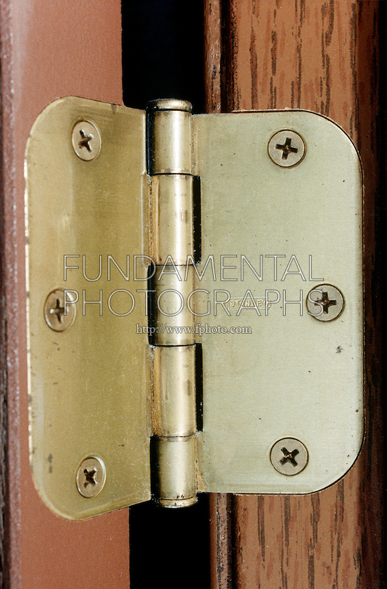 simple machine door knob photo - 12