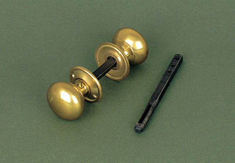 small door knob photo - 10
